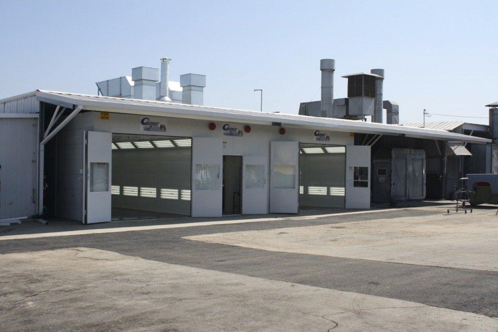 Kia West Covina >> Seidner's Collision Center West Covina - RelyOn